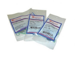 RAPID SEAL KITS